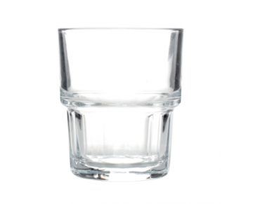 Amuseglas Ara 16,5cl