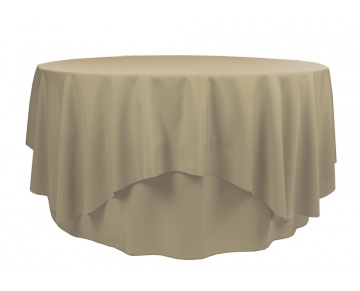 Dinnerset Taupe