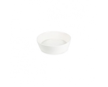 Eon Salad Bowl