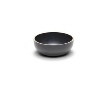 Kuro Salad Bowl