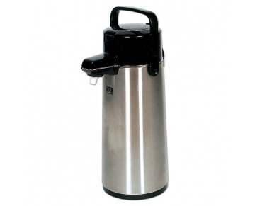 Thermos 2,2L